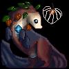 TayaRavena's avatar