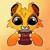 Tayarinne's avatar