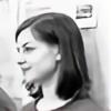 TayaTaechka's avatar