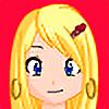 TayaTheKat's avatar