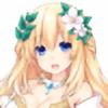 TayAyase's avatar