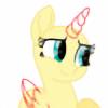 taybarbases's avatar