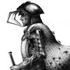 Taybius's avatar