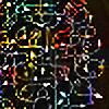 TayBMagic's avatar