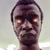 taydify's avatar