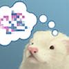 TayFerret's avatar