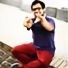 tayfunes's avatar