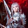 taygakis's avatar