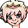Taygetha's avatar