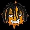 tayham1225's avatar