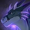 Tayilipse's avatar