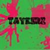 Taykerz's avatar