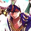 tayku-san's avatar
