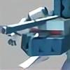 Taykum's avatar