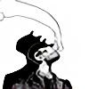 Taylan-Kurtulus's avatar