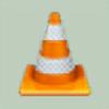 taylanezer's avatar