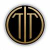 TaylanTatli's avatar