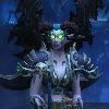 taylaria's avatar
