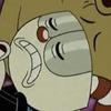 TaylaSpuds1234's avatar