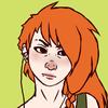 taylergrey's avatar
