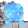 tayloi's avatar