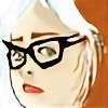 Taylooney's avatar