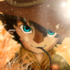 Taylor-Denna's avatar