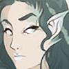 Taylor-Moon's avatar