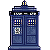 Taylor-Studios's avatar