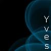Taylor-sY's avatar