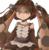 Taylor12033's avatar
