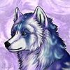 Taylor181's avatar