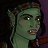TaylorBrooke123's avatar