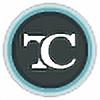 TaylorCarrigan's avatar