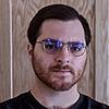 TaylorClogston's avatar