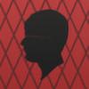TaylorCohron's avatar