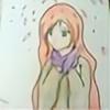 taylorcoleman's avatar
