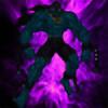 taylorgang87's avatar