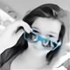 TaylorGrillo's avatar