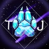 TayloRJadeDigAnimals's avatar