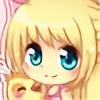 Tayloroo's avatar