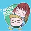 TaylorRoss1's avatar