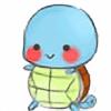 taylorsgotstyle's avatar