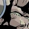 taylorshouse's avatar