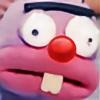 taylorsmith's avatar