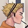 taylorssart's avatar