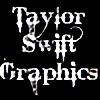 TaylorSwift-Graphics's avatar
