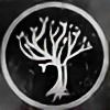 TaylorSwift888's avatar