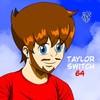 TaylorSwitch64's avatar