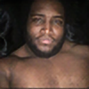 TaylorTC's avatar